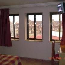 hotel-avenida-leganes-2-min