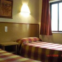 hotel-avenida-leganes-3-min