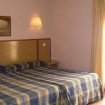 hotel-avenida-leganes-4-min