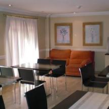 hotel-avenida-leganes-5-min