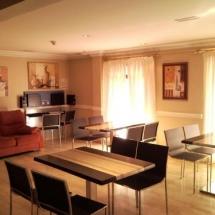 hotel-avenida-leganes-7-min