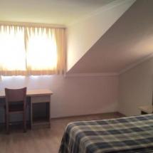 hotel-avenida-leganes-8-min